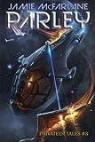 Parley (Privateer Tales) (Volume 3)