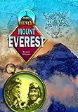 Mount Everest, Bonnie Hinman, 1624690025