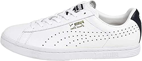 PUMA Court Star Nm, Sneakers Basses Mixte Adulte: Amazon.fr ...