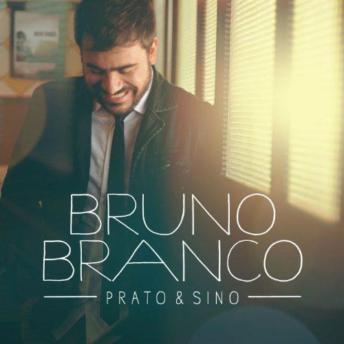 Amazon.com: Onde Estás: Bruno Branco: MP3 Downloads