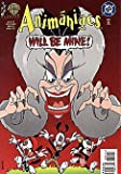 Animaniacs (1995 series) #31