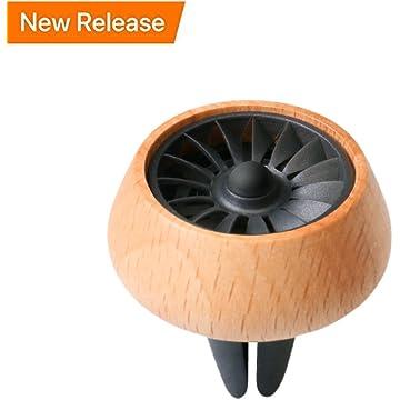 top best Sun-C200 Wooden