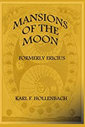Mansions Of The Moon: (Formerly Ericius)