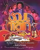 Soul Train, Questlove, 0062288385