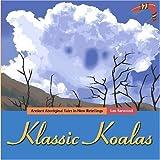 Klassic Koalas, Lee Barwood, 0976469863