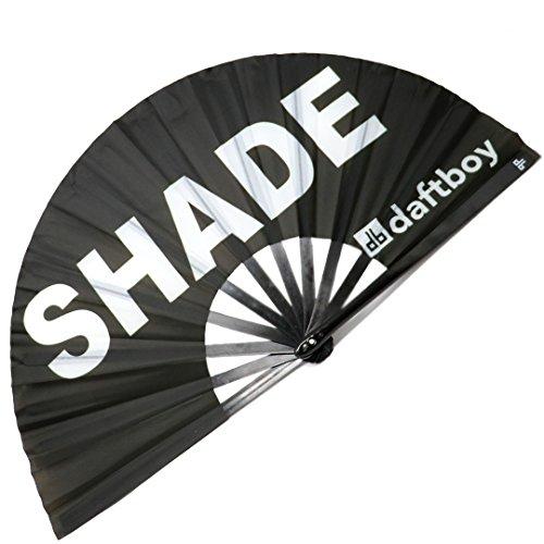 Daftboy Shade Fan by Daftboy (Image #1)