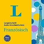 Langenscheidt Grundwortschatz Französisch | div.