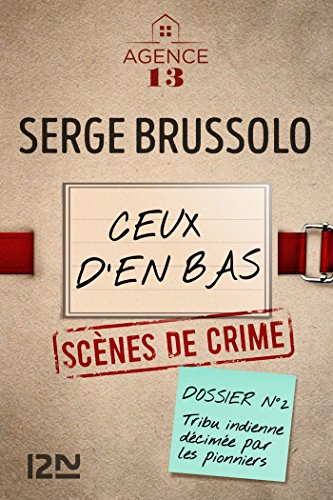 ebook brussolo