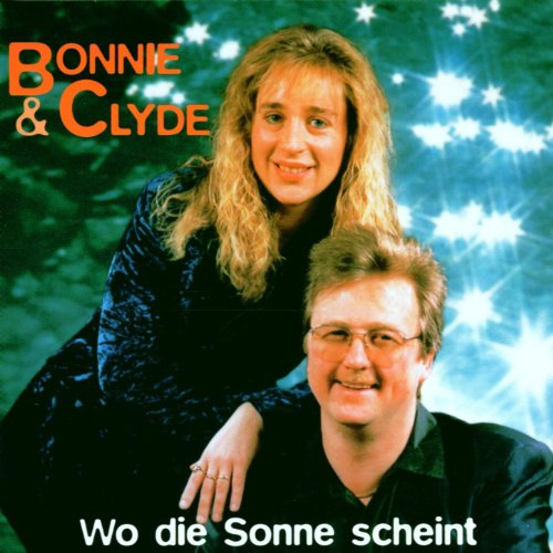 wo die sonne scheint by bonnie clyde on amazon music. Black Bedroom Furniture Sets. Home Design Ideas
