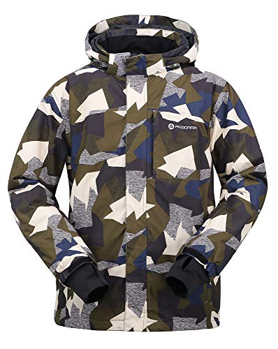 522451685 Mens Jackets | OutdoorCollateral