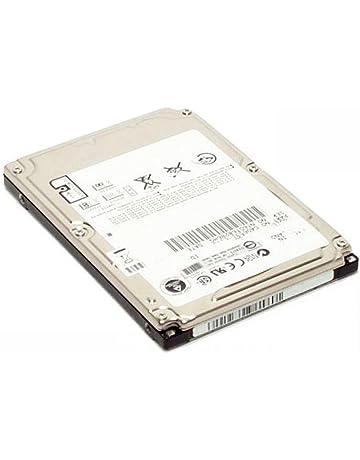 60GB Scorpio EIDE 5400 RPM 2MB 2.5IN Nb Drive
