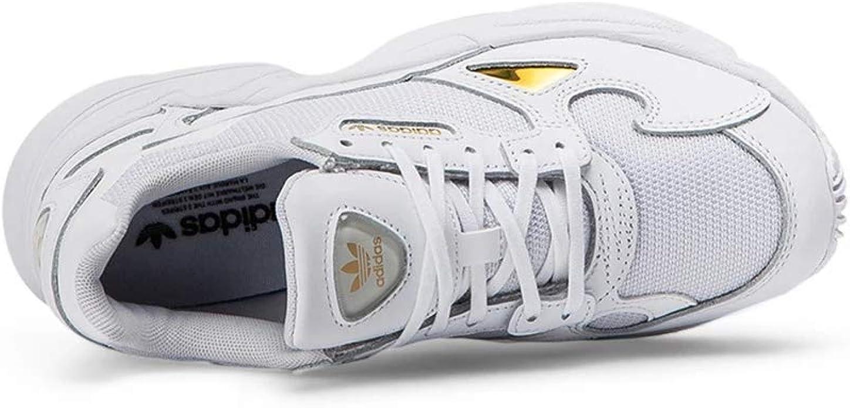 adidas turnschuhe vorne weich hinten hart