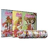 Cardcaptor Sakura Uncut Collection