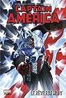 Captain America : Le rêve est mort par Brubaker