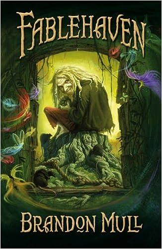 Fablehaven 2ヲed (Juvenil): Amazon.es: Brandon Mull, Inés Beláustegui: Libros