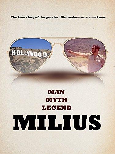 Milius by