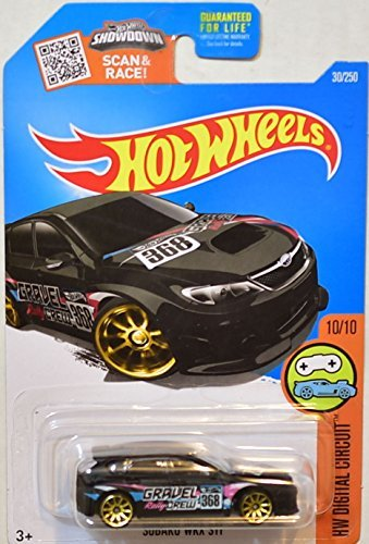 hot-wheels-subaru-wrx-sti-black-k-mart-exclusive-digital-circuit-series-2016