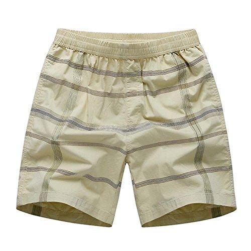 Baño Board Trajes Mejor Running De Para Cortos Trunks Beach Nadar Pantalones Hombre Traje Shorts iOkZPuX