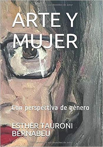 ARTE Y MUJER: Con perspectiva de género