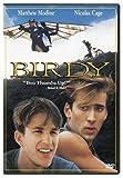 Birdy poster thumbnail