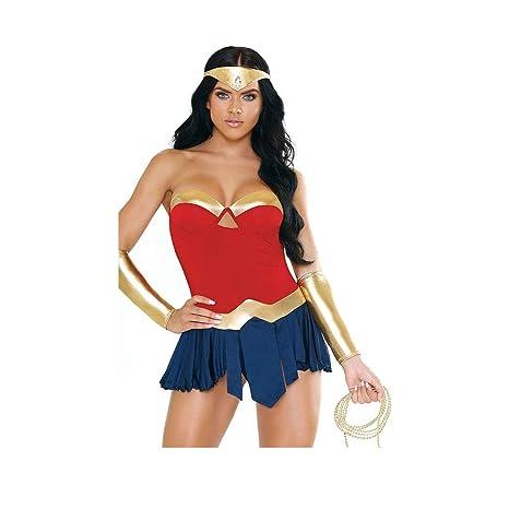 Papel Que Juega el Uniforme de Superman de Halloween, Super ...