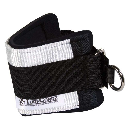 Power Systems Pro Ankle Cinch Strap