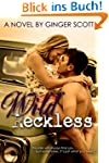 Wild Reckless (English Edition)
