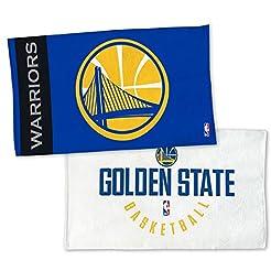 WinCraft Golden State Warriors Locker Ro...