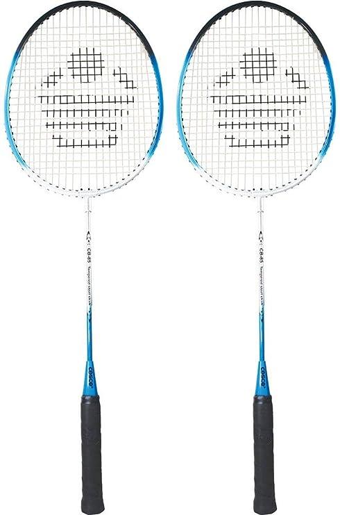 Cosco Badminton Rackets  CB 85, Recreational Racquets
