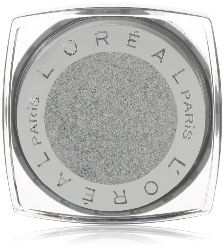 L'Oreal Paris Eye Shadow