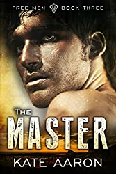 The Master (Free Men Book 3)
