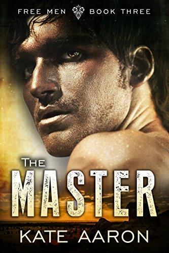 Master Free Men Book ebook product image