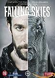 Falling Skies - L'intégrale de la saison 5