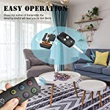 Esky Key Finder, Wireless RF Item Locator Item