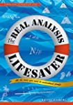 The Real Analysis Lifesaver: All the...