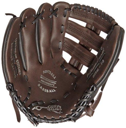 Sportime Genuine Leather Baseball Glove