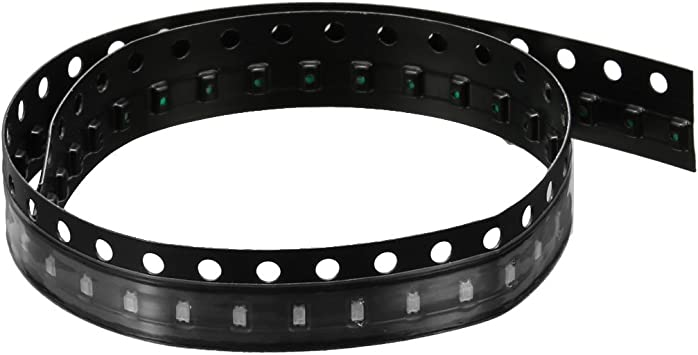 CLARK EQUIPMENT 668774 Replacement Belt