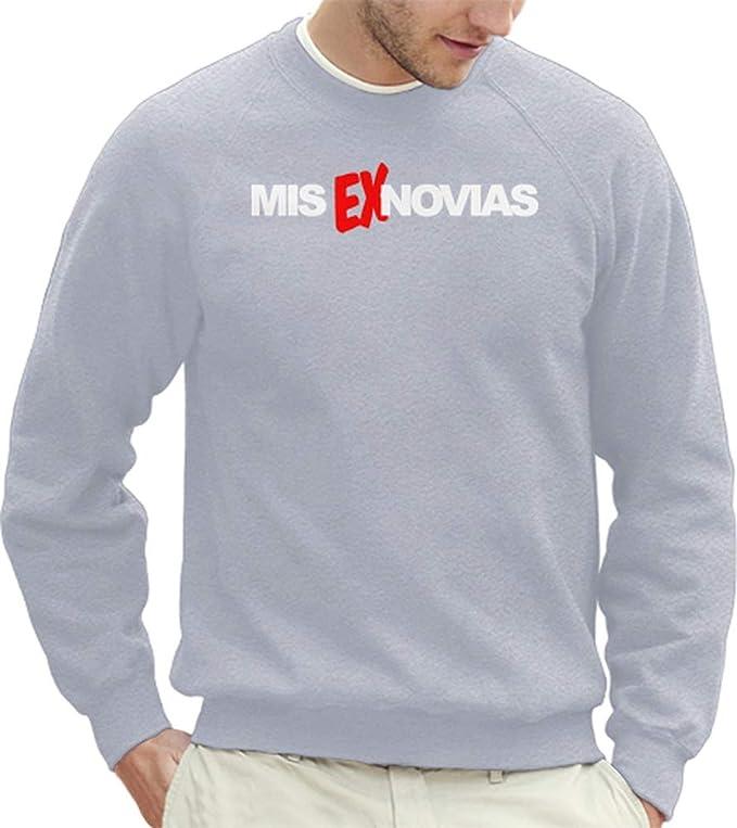 colorea rojo seg/ún lo llevado por Joe Strummer TshirtGrill La camiseta del lavado del vintage de Rosse de la brigada