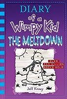 Top Children's Chapter Books