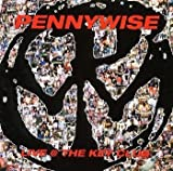 Live: Pennywise