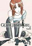 Gunslinger Girl 06