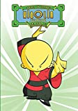 Xiaolin Showdown: The Complete Second Season