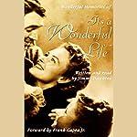 Wonderful Memories of It's a Wonderful Life | Jimmy Hawkins