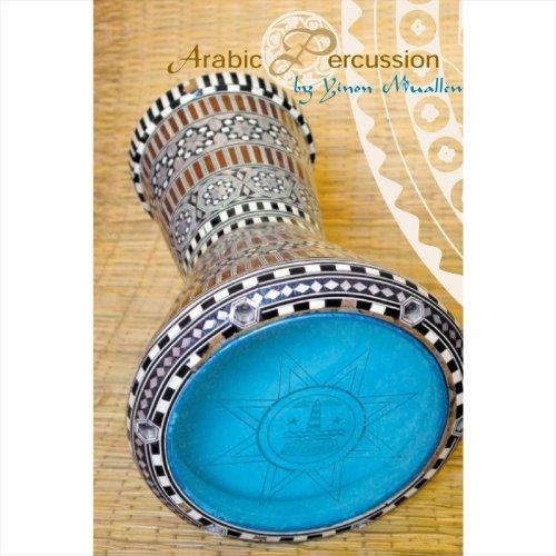 - Arabic Percussion