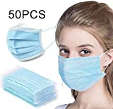 TopMask 50pack
