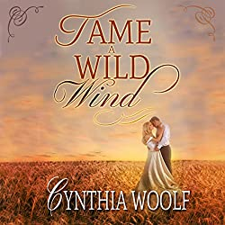 Tame A Wild Wind