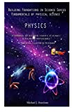 Physics, Michael Anzelone, 1491233389