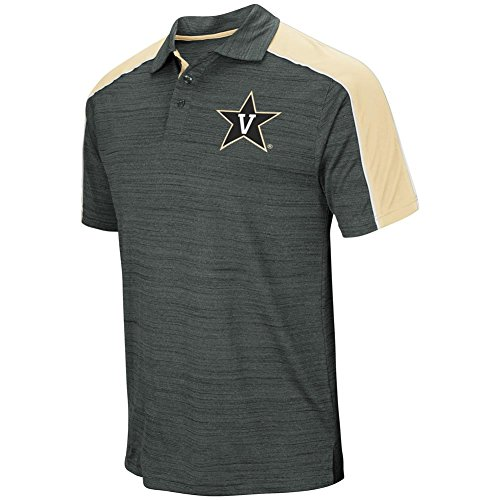 (Vanderbilt Commodores NCAA