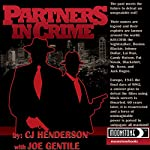 Partners in Crime | C. J. Henderson,Joe Gentile