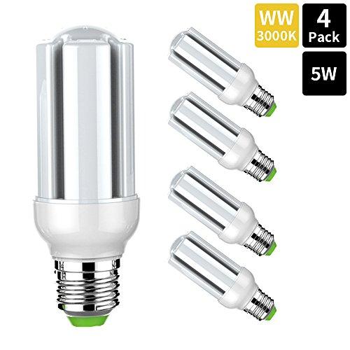Exulight Incandescent Equivalent Lighting 85 265V